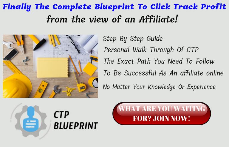 ctp-blueprint-splash