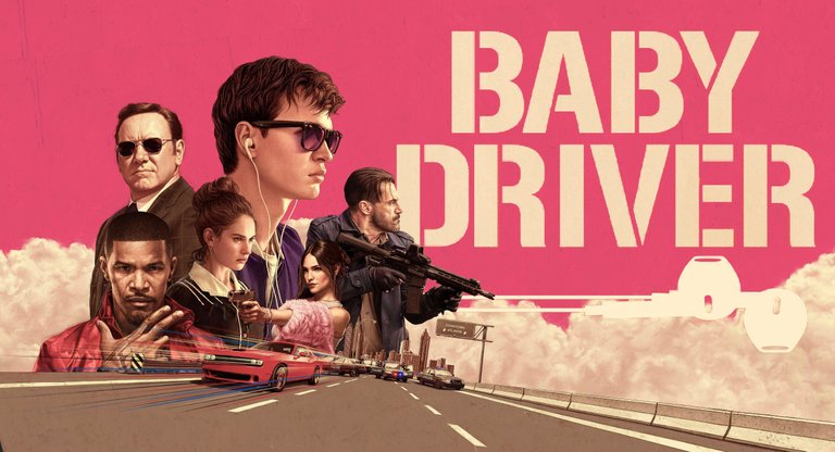 116-1164893_photoshopped-a-nice-baby-driver-wallpaper-i-baby.jpg