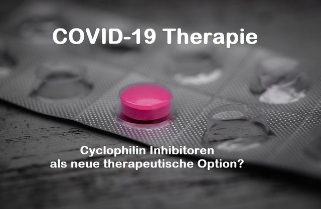 pill-3288077_960_720 Arzneimittel Tablette Cyclophilin.jpg