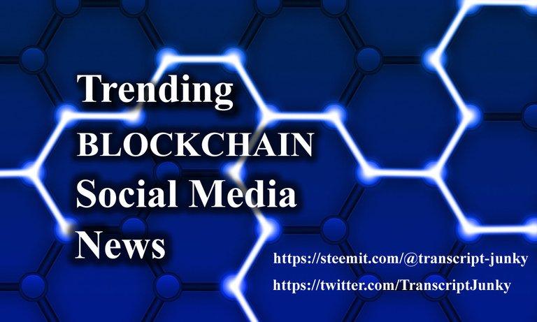 Trending Blckchain Social Media News Series Logo.jpg