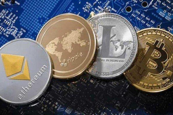 futureofcryptocurrency1min678x3814c1302dfff94f12622d2f6a2ea919c90_600x400.jpg