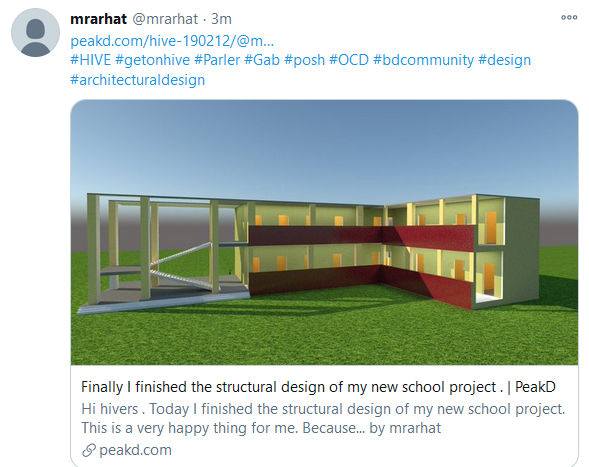 mrarhat mrarhat _ Twitter — Mozilla Firefox 1_13_2021 2_46_30 AM 2.png