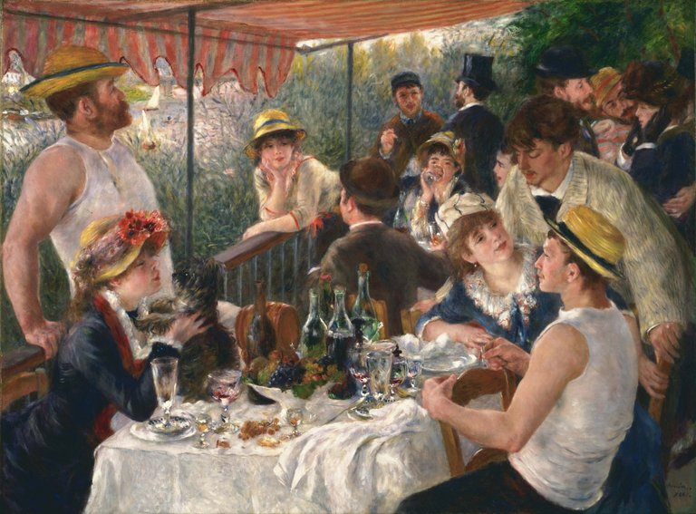 PierreAuguste_Renoir__Luncheon_of_the_Boating_Party__Google_Art_Project.jpg