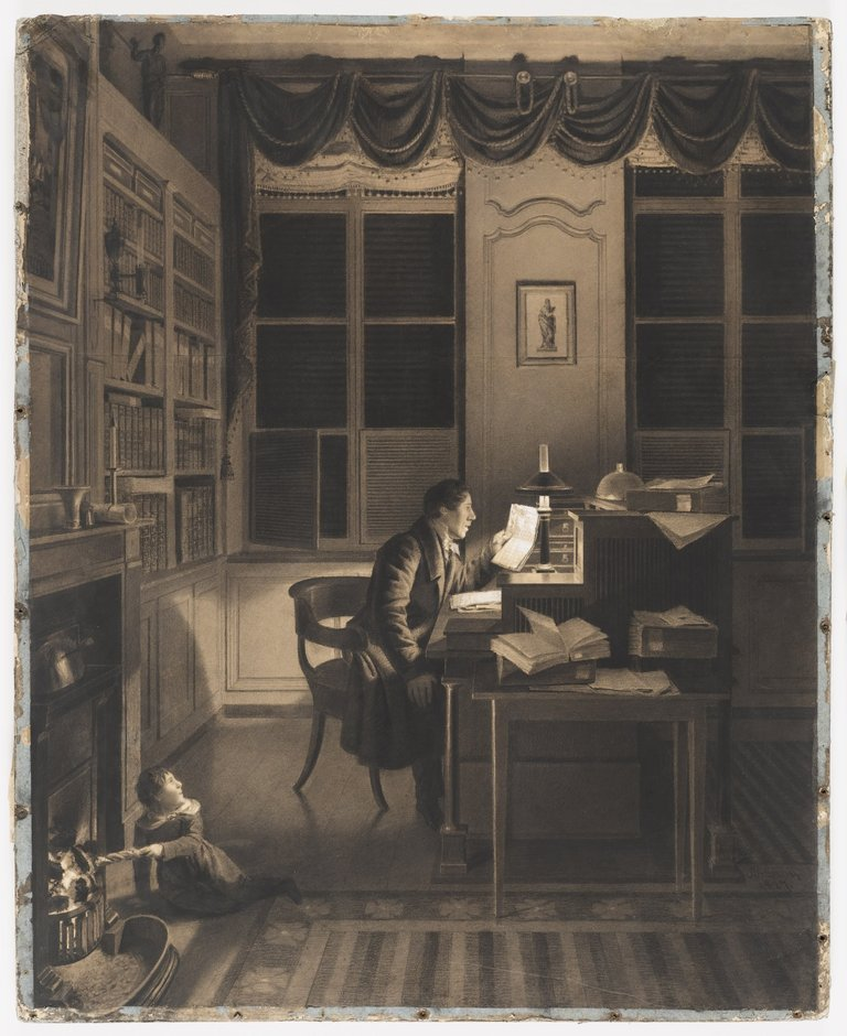 A._L._Leroy__Interior_with_a_Man_Reading_at_His_Desk__Google_Art_Project.jpg