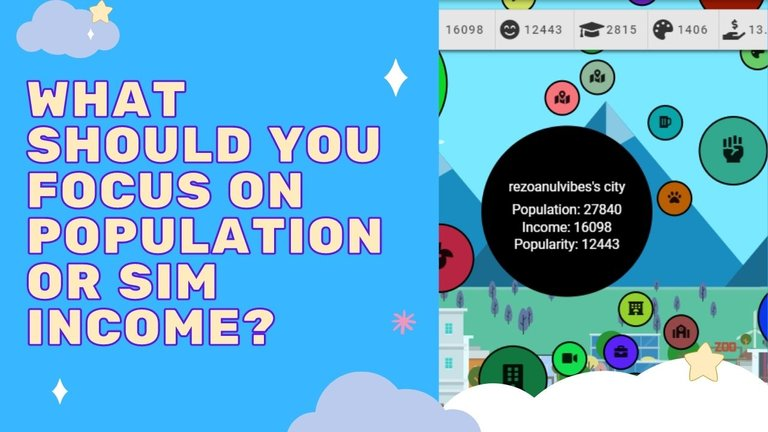 What Should You Focus On Population or SIM Income.jpg