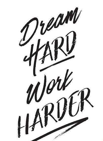 66115da38bd2440f3fef964ed0584ea3--girl-boss-quotes-hustle-quotes.jpg