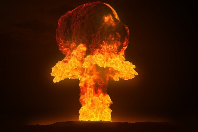 nuclear-2136244_640.jpg