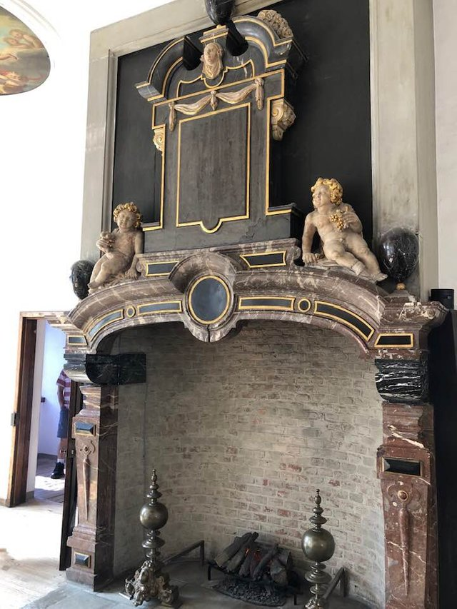 baroque fireplace.jpg
