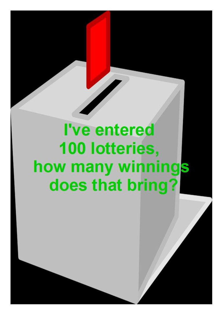 100 Lotteries 2.jpg