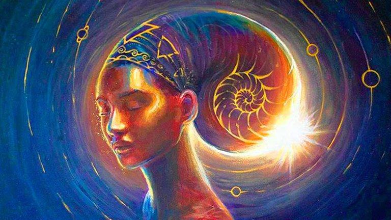 golden-spiral-woman.jpg