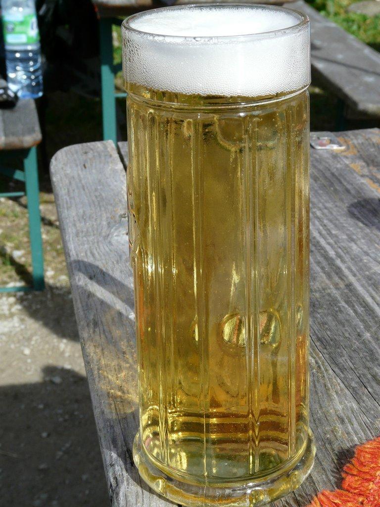 drink-60436_1920(2).jpg
