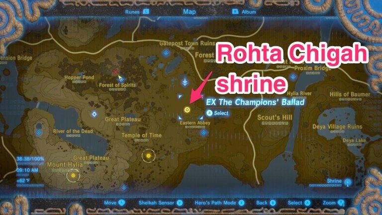 Rohta_Chigah_shrine.jpg