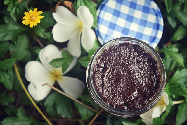Chocolate-spread-13.jpg