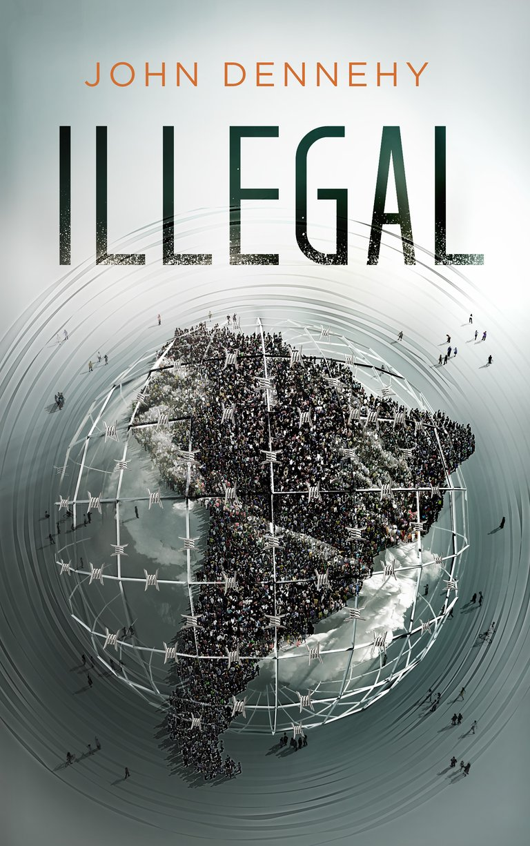 Illegal - Ebook.jpg