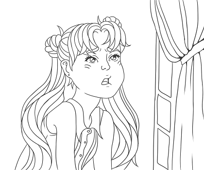sailorhungrylineart.png