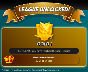 Gold1LeagueAchieved.png