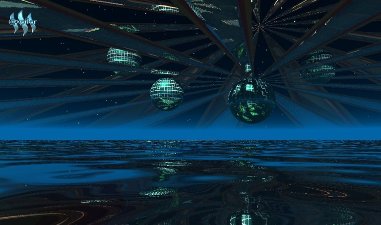 spaceworld 11 A.jpg