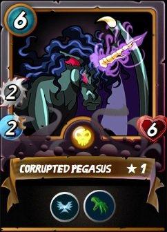 Corrupted pegasus.jpg