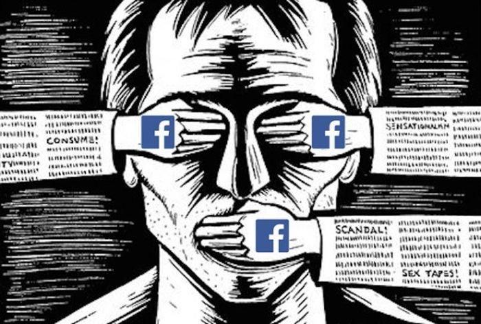 Facebook-sensuuri-1.jpg