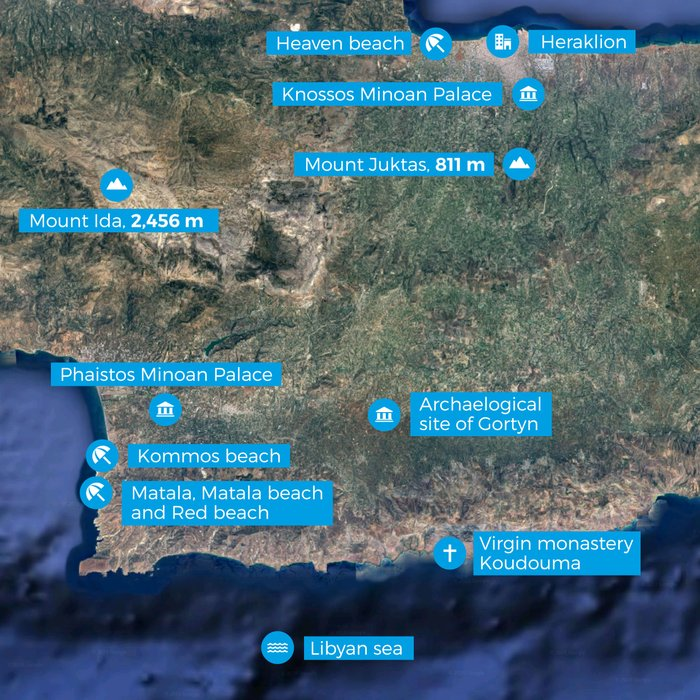 crete-heraklion-map.jpg