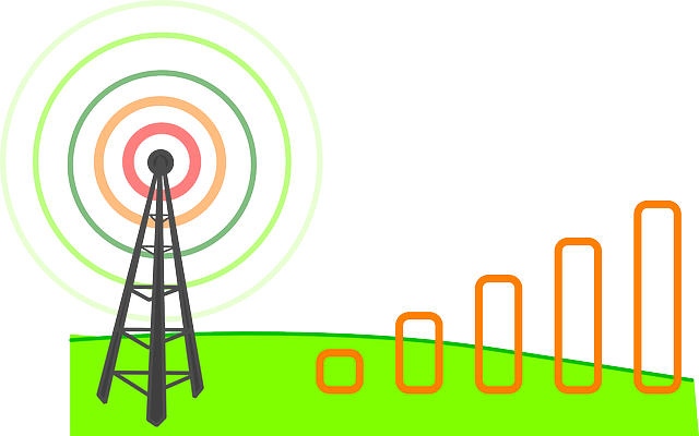 wireless-308829_640.png