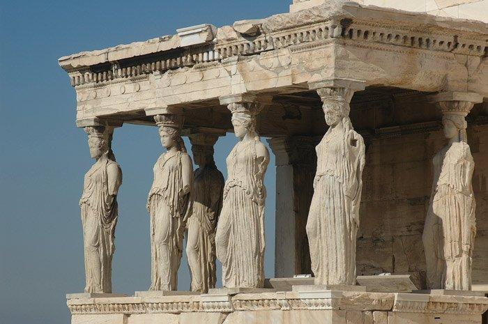 comm-ancient-greece.jpg