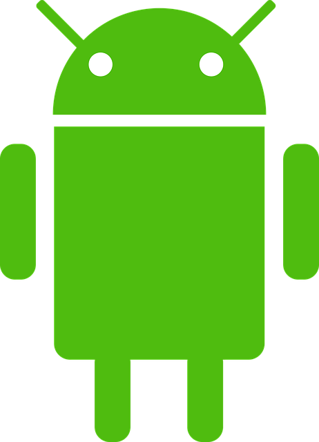 andriod-4556898_640.png
