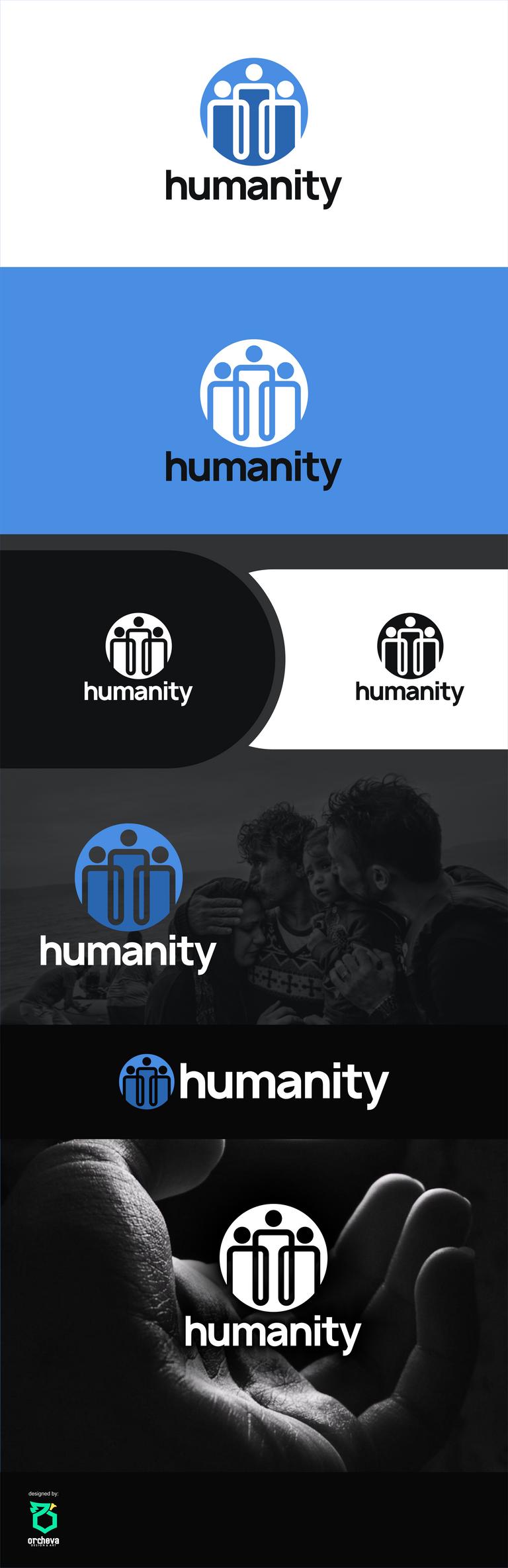 HUMANITY LOGO 1.png