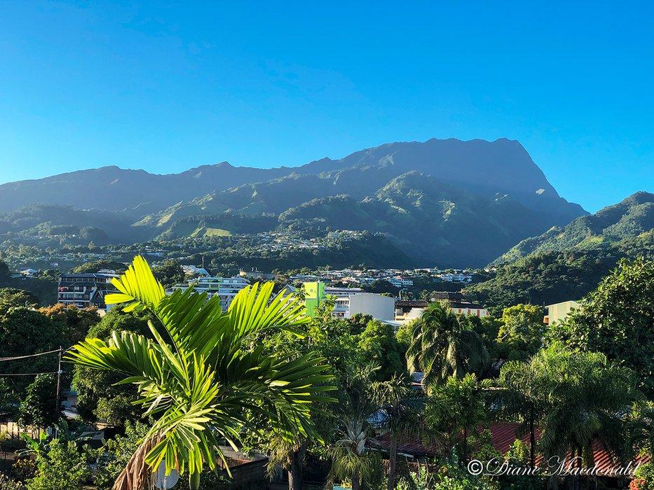 Papeete Mountains.jpg