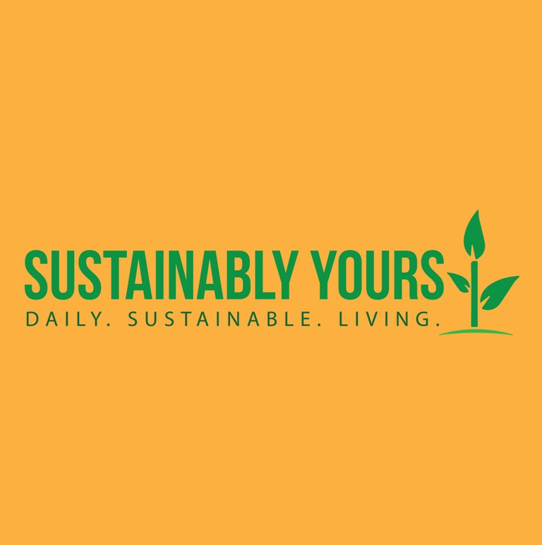 Sustainably Yours.jpg