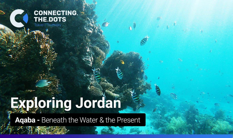 jordan-aqaba copy.jpg