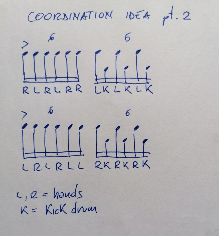 coordination_idea_2.jpg