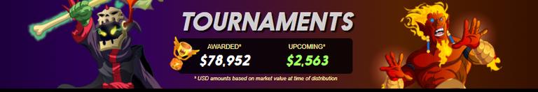 tournaments quest.png