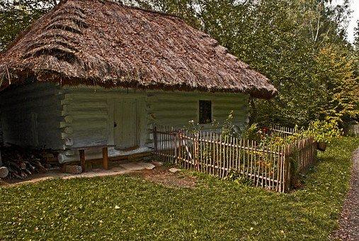 cottage-424654__340.jpg