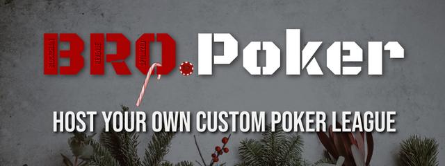Christmas-BRO.Poker.png