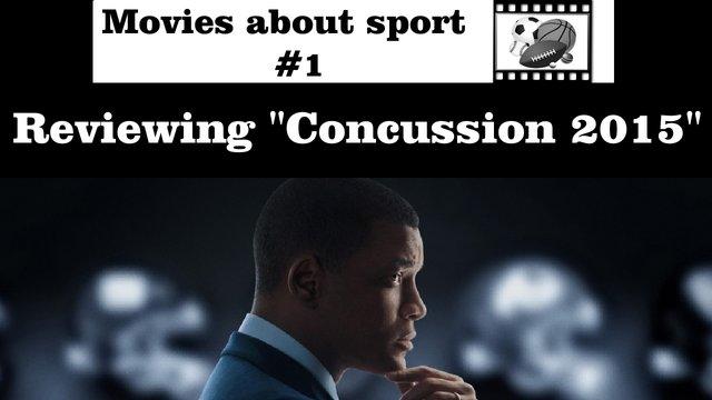 Concussion-1170x658.jpg