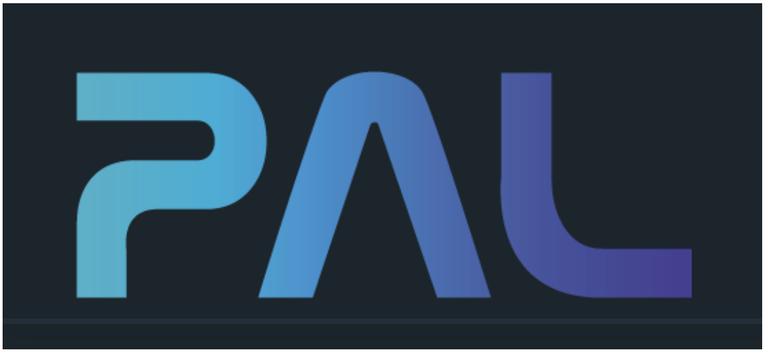PAL logo, large.png