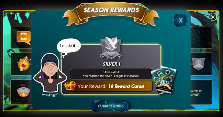 rewards-20191216-01.png