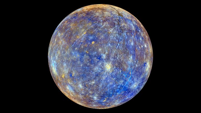 mercury-822825_1280.png