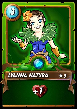 Lyanna Natura_lv3.png