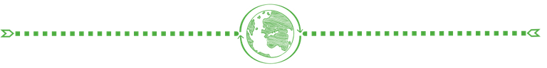 saparator_new_logo2.png