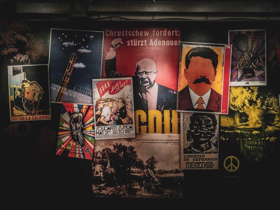 cold-war-propaganda.jpg