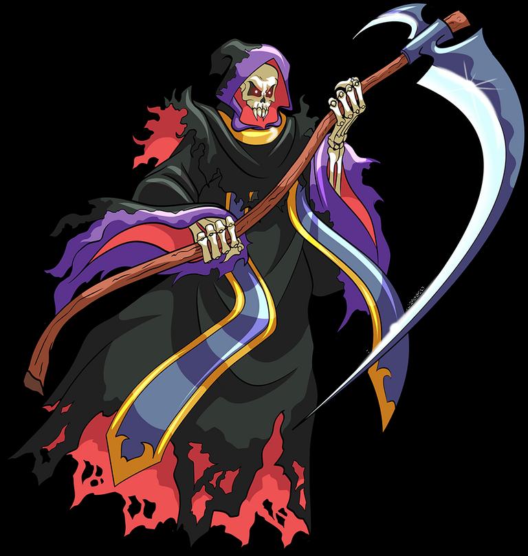 Grim Reaper (1).png