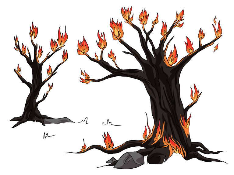 Everburning trees.png