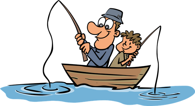 Fishing-PNG-Picture.png