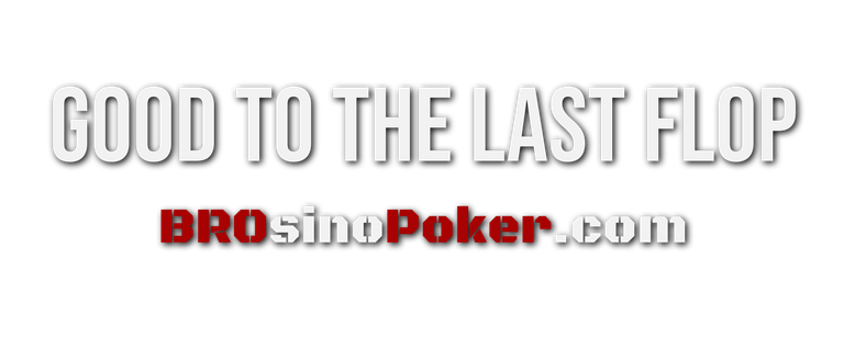 brosino-poker-flop1.png