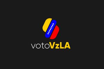 Logo Voto Nuevo.png