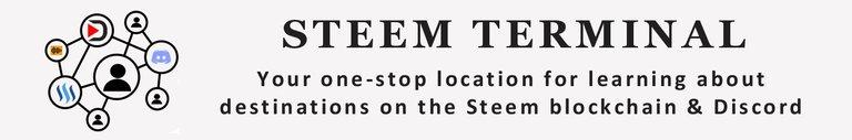 SteemTerminalBanner.jpg