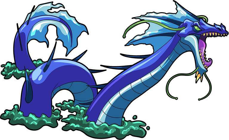 Sea Monster (1).png