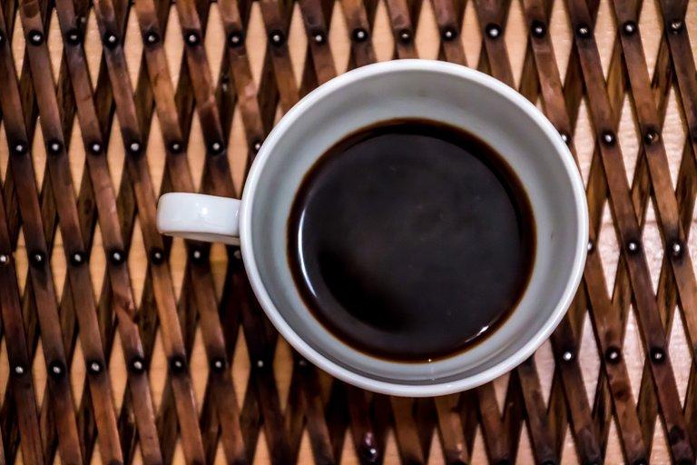 coffee-1880819_1920.jpg